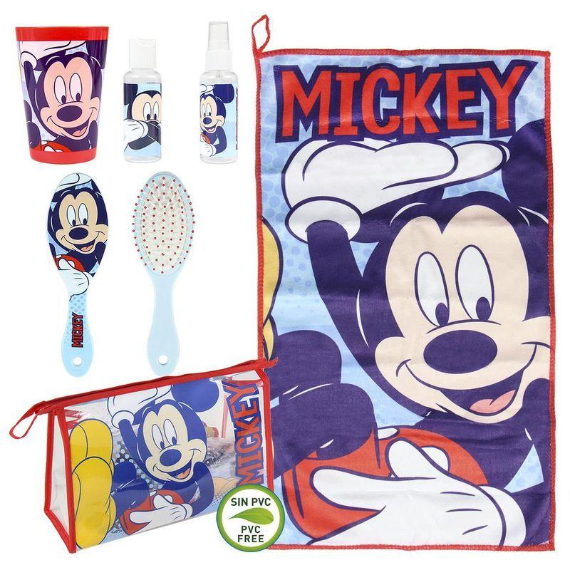 mickey_tisztasági_csomag